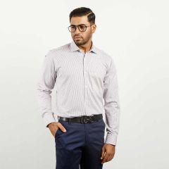 Shirt:Full Sleeve Regular Fit_297#3