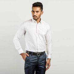 Shirt:Full Sleeve Semi Fit_304#1