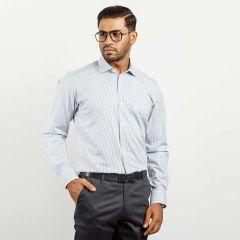 Shirt:Full Sleeve Regular Fit_295#3