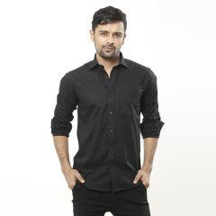 Shirt:FormalBDF/SReg.Fit   Dobby_245#1