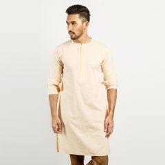 Panjabi Trendy Fit_229#2