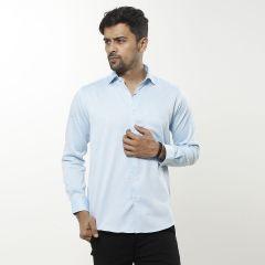 Shirt:FormalBDF/SReg.Fit   Dobby_247#3