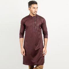 Trendy Fit Panjabi_226#3