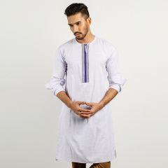 Casual Trendy Fit Panjabi_228#1