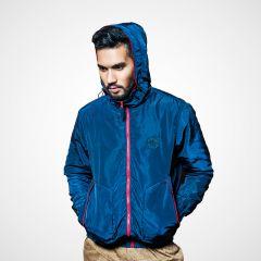 Jacket:Full Sleeve_123#1