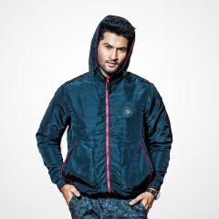 Jacket:Full Sleeve_123#2