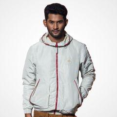 Jacket:Full Sleeve_123#3