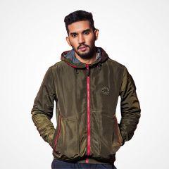 Jacket:Full Sleeve_123#4