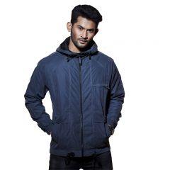 Jacket:Full Sleeve_121#1