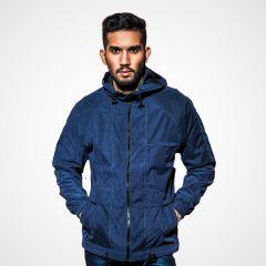 Jacket:Full Sleeve_121#2