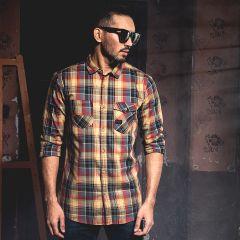 Shirt:Full Sleeve_347#2