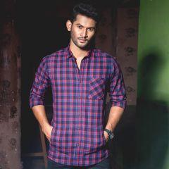 Shirt:Full Sleeve_348#1