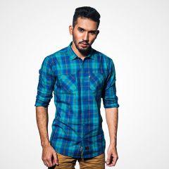 Shirt:Full Sleeve_349#2
