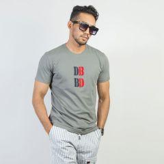 Short Sleeve T-Shirt _176#6