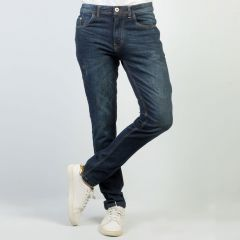 Pants:Jeans Semi Fit _348#1
