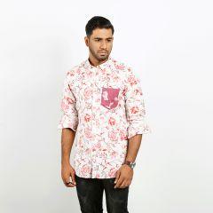 Shirt:Full Sleeve_366#2