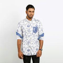 Shirt:Full Sleeve_366#1