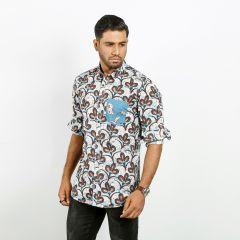 Shirt:Full Sleeve_366#5