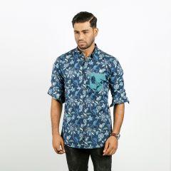 Shirt:Full Sleeve_366#4