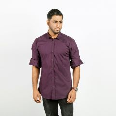 Shirt:Full Sleeve_364#2