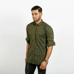 Shirt:Full Sleeve_364#1