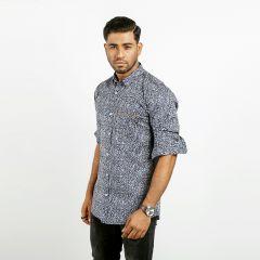 Shirt:Full Sleeve_362#4
