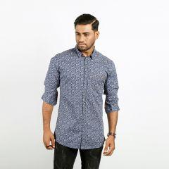 Shirt:Full Sleeve_362#2