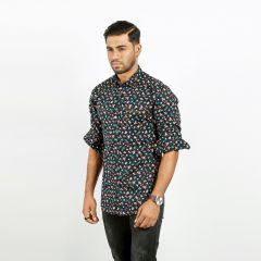 Shirt:Full Sleeve_362#3