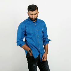 Shirt:Full Sleeve_365#2