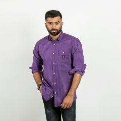 Shirt:Full Sleeve_365#1