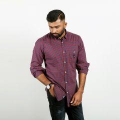 Shirt:Full Sleeve_365#3