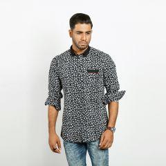 Shirt:Full Sleeve_363#4