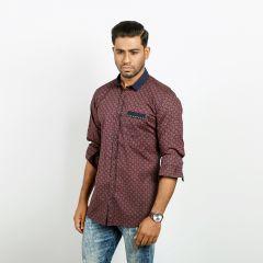 Shirt:Full Sleeve_363#2