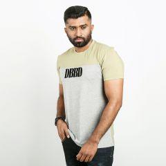 Short Sleeve T-Shirt _176#1