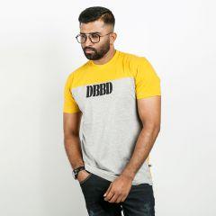 Short Sleeve T-Shirt _176#2