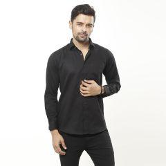 Shirt:FormalBDF/SReg.Fit   Dobby_247#4