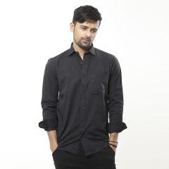 Shirt:FormalBDF/SReg.Fit   Dobby_246#2