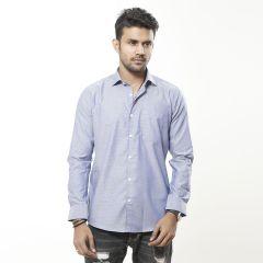 Shirt:FormalBDF/SReg.Fit   Dobby_250#1