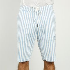Trouser Short  Stripe_126#2