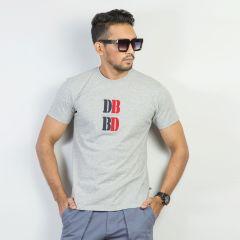 Short Sleeve T-Shirt _176#5